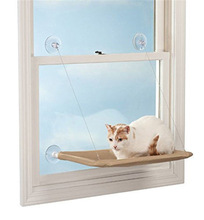 Kitty Sill Seat Bed Furniture Wholesale