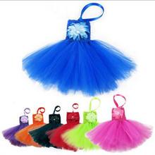 BABY DRESS,KIDS TUTU DRESS,PERFORMANCE DRESS FOR BABY GIRLS 0 TO 2 YEARS