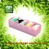 wholesale fashional underwear storage box for sale