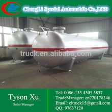 50m3 liquid propane gas, lpg gas cylinder