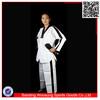 Taekwondo equipment(taekwondo uniform)