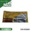 professional facial mask herbs female facial mask skin care free sample free sampling