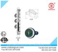 Série uqk-a/c magnética relé de nível de água interruptor