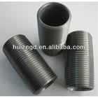 ASTM A105/304/304L/316/316L ASME B 16.11/MSS SP 83/97female threaded pipe fitting