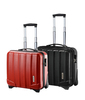 "fashion cool laptop trolley luggage fashion rolling laptop bag ormi luggage travel trolley luggage bag PCD004-18"" HOT SELLING"