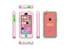 New Arrival custom design waterproof phone case with top quality Cool design waterproof phone case for iphone 5 5S 5C