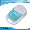 Lt-s600c ce elétrico portátil mini baratos acessível nebulizador compressor máquina para venda
