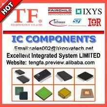 Professional Factory Sale!! New Original (electronic components) attiny2313a-pu