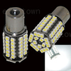 12v led light ba15s 1156 s25 80smd led car tuning light