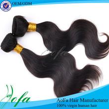 Delicate texture virgin cheap mongolian hair