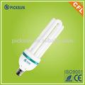 أنواع ذات جودة عالية في الهند للحصول على مصابيح كهربائية illuminex 2014 الهند