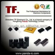 Professional Factory Sale!! New Original (electronic components) atmega32a-pu