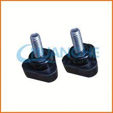 Hot sale! high quality! gear shifter knob