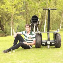 2014 CHIC- GOLF body kit for golf cart
