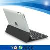 mini wireless keyboard with touchpad for panasonic smart tv viera