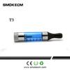 China Atomizers Electronic Liquid Vaporizer Vaporizer Pipe Oil