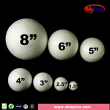 mini round PU foam ball.styrofoam ball.PU ball manufacturer