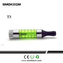 China Atomizers Electronic Liquid Vaporizer Vaporizer Herb Pen Uk