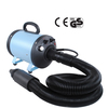 Pet Dryer, Dog Hair Dryer Stock with high qualityCS-2400