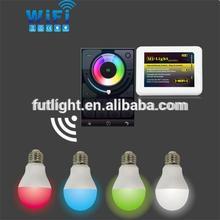 high luminance high quality ,Antiq Edison LED bulb,low price 7w light led bulb