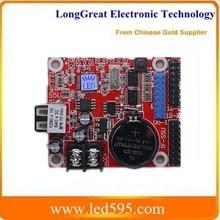 LED Matrix Display TF-S5U