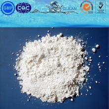 B311 lithopone for cloth dye