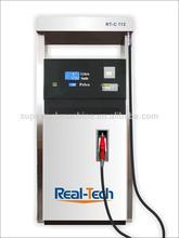 gas station fuel dispenser for sale filling gasoline and disel oil fuel dispenser