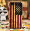 2014 New Customize Design Hard Cell Phone Case for iPhone 6 6G