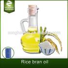 Hot Sale Rice Bran Oil