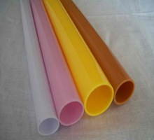 High Quality Cheap PVC Pipe For Water Drainage Water Well PVC Pipe