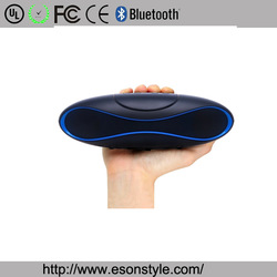 Good Quality Compatible Micro SD/TF Mini Bluetooth Speaker ound driver for windows xp