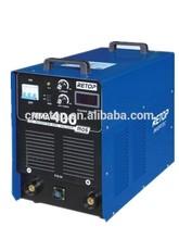premium brand mosfet welding machine mma 400