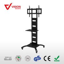 VMST10C F06 Economy LCD VESA television stand