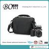 2014 waterproof camera bag case