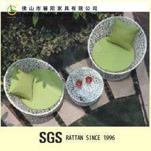 cast iron garden furniture LG-S-245
