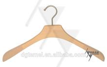 trousers hanger