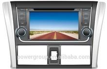double din car dvd player gps software car gps mp3 player toyota vios 2014 car dvd player gps