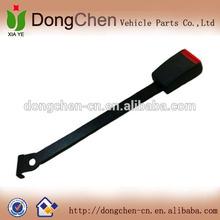 wholesale belt buckles,safety belt stalk buckle,steel buckle
