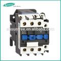 Elétrica ac contator schneider lc1-d32