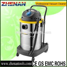 wet dry heavy duty industrial vacuum cleaner hose extension hose vacuum