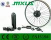 36v 350w big rear motor electric bike kit, e-bike spare parts, electric bicycle conversion kits, Newest style fat bike aluminum