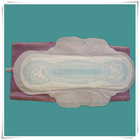 cotton sanitary napkins with belted