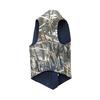 Hunting dog vest,Neoprene dog vest,Neoprene hunting dog vest