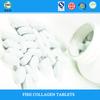 alibaba express milk powder additive vitamin c collagen tablets
