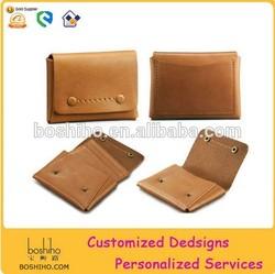 New Arrive card holder bank card holder business cardholder