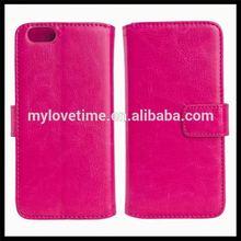 pu leather case for ipad mini