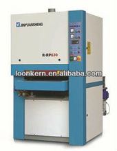 sanding machine/wood sending machine /sanding machine for wood