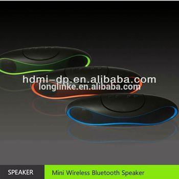 computer accessory Euphonic cube wireless speaker