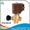 4 valves water-cooled 250cc motorcycle engine (ZCQ-20B-99)