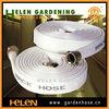 2014 seen on tv PU fire hose types of fire hose couplings fire hose washer